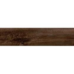 Rondine Tabula Chocolate J84309 gres fahatású falicsempe és padlólap 15x61 cm