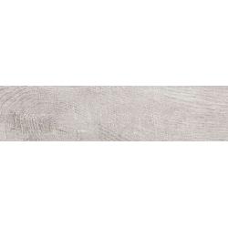 Rondine Tabula Fog J84576 gres fahatású falicsempe és padlólap 15x61 cm