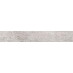 Rondine Tabula Fog J84616 gres fahatású falicsempe és padlólap 15x100 cm