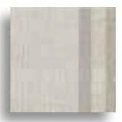 Rondine Tabula Tracce Bianco Tozzetto J84579 dekorcsempe 15x15 cm