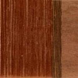 Rondine Tabula Tracce Marron Tozzetto J84386 dekorcsempe 15x15 cm