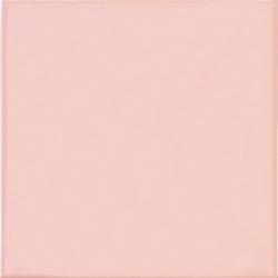 Ape Colors Rosa Brillo falicsempe 20 x 20 cm
