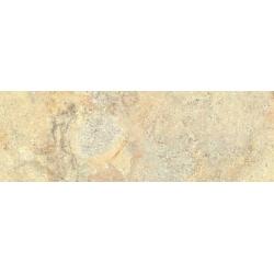 Color Sabbia Cream falicsempe 25x75 cm