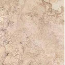 Azulev Scabos Beige falicsempe és padlólap 22,5 x 22,5 cm