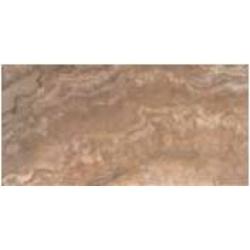 Azulev Scabos Noce falicsempe és padlólap 22,5 x 45 cm