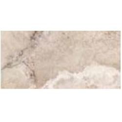 Azulev Scabos Silver falicsempe és padlólap 22,5 x 45 cm