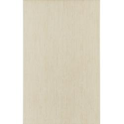 Zalakerámia Selma Avorio falicsempe 25 x 40 cm