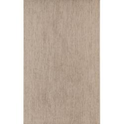 Zalakerámia Selma Marrone falicsempe 25 x 40 cm