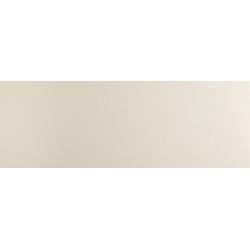 Porcelanosa Seúl Arena rektifikált falicsempe 31,6x90 cm