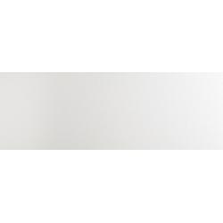 Porcelanosa Seúl Nácar rektifikált falicsempe 31,6x90 cm