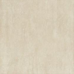 Kwadro Sexstans Beige falicsempe és padlólap 40 x 40 cm