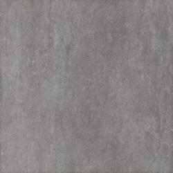 Kwadro Sexstans Grafit falicsempe és padlólap 40 x 40 cm