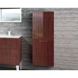 Sharp Glass A120 T-Boss Fürdőszobabútor