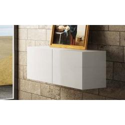Sharp Glass A40 T-Boss Fürdőszobabútor