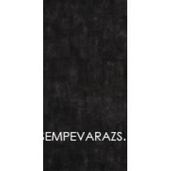Arte Irydex 1 fekete falicsempe 22,4 x 44,8 cm