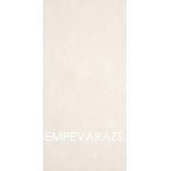 Arte Irydex 2 fehér falicsempe 22,4 x 44,8 cm