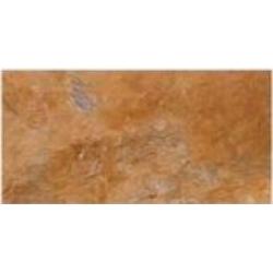 Azulev Slate Indian falicsempe és padlólap 22,5 x 45 cm