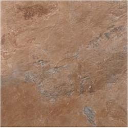 Azulev Slate Indian falicsempe és padlólap 45 x 45 cm