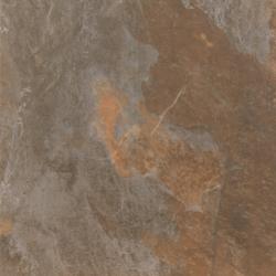 Azulev Slate Multicolor padlólap 45 x 45 cm