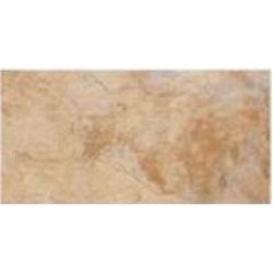 Azulev Slate Natural falicsempe és padlólap 22,5 x 45 cm
