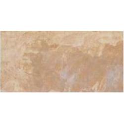 Azulev Slate Natural falicsempe és padlólap 30 x 60 cm