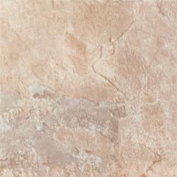 Azulev Slate Natural padlólap 45 x 45 cm