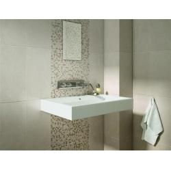 STN Ceramica Smart 01