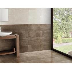 STN Ceramica Smart 02