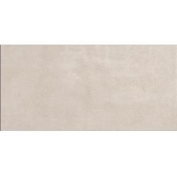 STN Ceramica Smart Beige falicsempe 25x50 cm