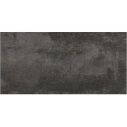 STN Ceramica Smart Grafito falicsempe 25x50 cm