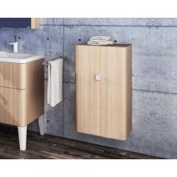 Soft Acrylic A120 T-Boss Fürdőszobabútor