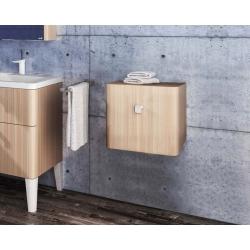 Soft Acrylic A40 T-Boss Fürdőszobabútor