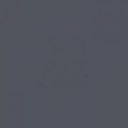 Azulev Solid Antracita padlólap 30 x 30 cm