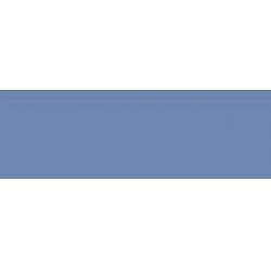 Azulev Solid Azul falicsempe 20 x 60 cm