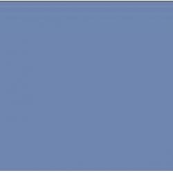 Azulev Solid Azul padlólap 30 x 30 cm