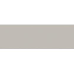 Azulev Solid Beige falicsempe 20 x 60 cm