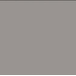 Azulev Solid Taupe padlólap 30 x 30 cm