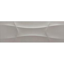 Azulev Solid Visual Taupe falicsempe 20 x 60 cm