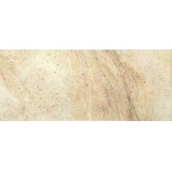 Color Sonora Cream falicsempe 25x60 cm