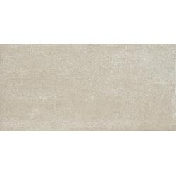 Ragno Grace Sound Beige gres padlólap 30x60 cm