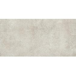 Ragno Grace Sound White gres padlólap 30x60 cm