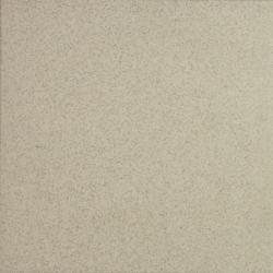 Zalakerámia Architect - Gresline TAA33501 mázatlan gres padlólap 30 x 30 cm