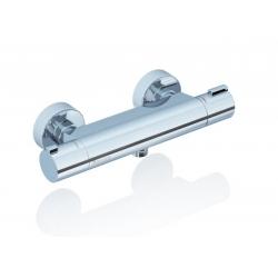 Ravak Termo TE 072.00/150 termosztátos zuhany csaptelep lapos változat