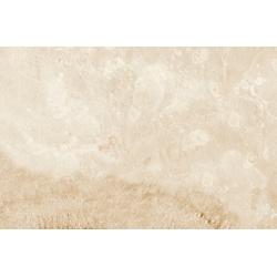 Porcelanosa Tibet Arena S-R rektifikált padlólap 43,5x65,9 cm