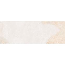 Porcelanosa Tibet Caliza rektifikált falicsempe 31,6x90 cm