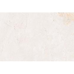Porcelanosa Tibet Caliza S-R rektifikált padlólap 43,5x65,9 cm