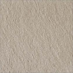 Zalakerámia Architect - Gresline TR731B01 mázatlan gres padlólap 30 x 30 cm