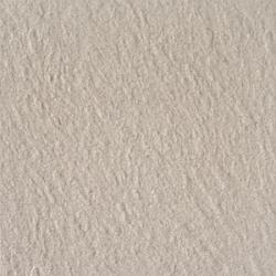 Zalakerámia Architect - Taurus Granit TR735073 mázatlan gres padlólap 30 x 30 cm