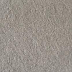 Zalakerámia Architect - Taurus Granit TR735076 mázatlan gres padlólap 30 x 30 cm