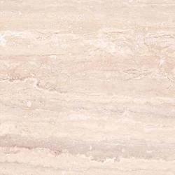 Kanizsa Travertino padlólap 33x33 cm